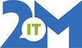 2m-it logo