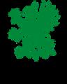 UPM Kymmene logo